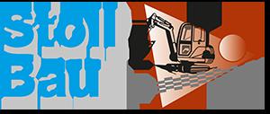 Logo Stoll Bau Todtmoos