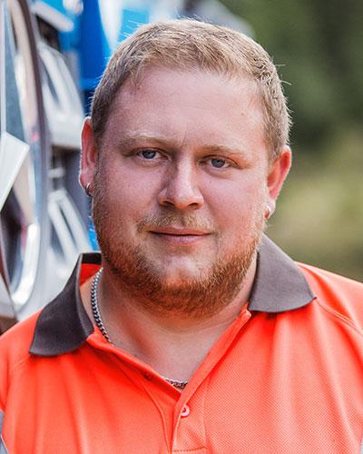 Dirk Böhler Stoll Bau