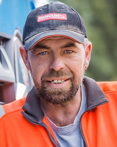 Markus Priller Stoll Bau