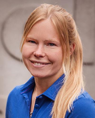 Bettina Fuchs Stoll Bau Todtmoos