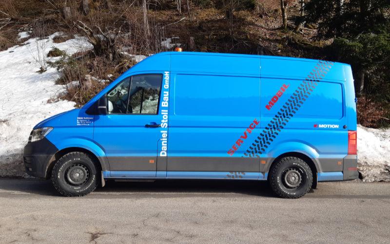 Neuer-Werkstatt-Wagen